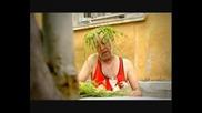 Петра - Глад Майка, Глад High Quality