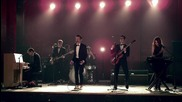 Fun. - We Are Young ft. Janelle Monae [subs - hq]