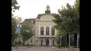 Комисията по култура на ЕП проведе изнесено заседание в Пловдив