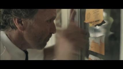 Dubstep ! Skrillex - Make It Bun Them | Официално Видео |
