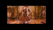 Kaahe Chhed Mohe Song from Devdas - Madhuri Dixit