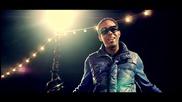 * Премиера! * Raphstar - Ain't Been Signed ( Официално видео )