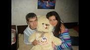 Kiko I Tedi.wmv