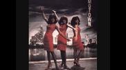 The Supremes - Shake