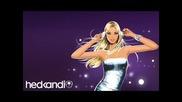 Malente - I Like It Riva Starr Snatch Mix