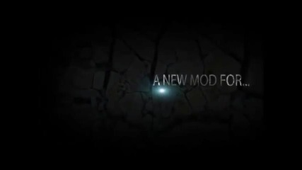 Gta: San Andreas New Mod!!!