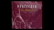 Nosferatu - The Prophecy - Full Album 1994