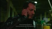 Черни (мръсни) пари и любов * Kara para ask Епизод 35 бг.субтитри трейлър 2