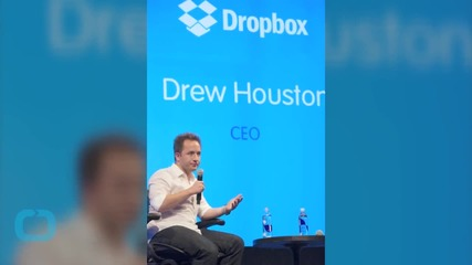 Dropbox Update Makes it Easier to Get Files From People Without Accounts