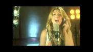 # Sarit Hadad - Karusela