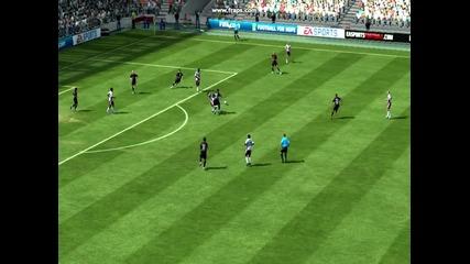 Fifa-planet - Goal #1