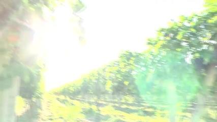 Чинаровата гора край Белащица - история на едно покаяние, от Самуилово време- агро тв, ваня манолова