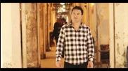 Esko Hajrovic- Majko Moja Official Video Hd - Prevod