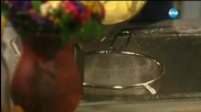 Галет с картофи - Бон Апети (25.09.2015)