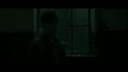 harry potter and the half - blood prince + Бг субтитри