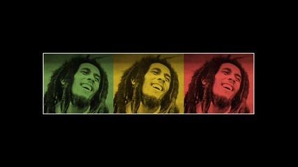 Bob Marley,  Bob Marley,  Bob Marley,  Bob Marley,  Bob Marley,  Bob Marley,