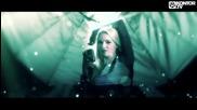Тотална Тупалка!!! Leony! - Last Night A D.j. Saved My Life (david Jones Edit)( Официално Видео )