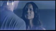 Бг Превод! Enrique Iglesias Ft. Ciara - Takin Back My Love [ Tv - Rip High Quality ]* *