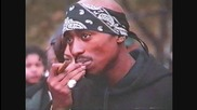 2pac Hail Mary Music video new song 2010 Rap Hip Hop R&b ...