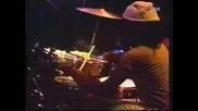 Black Uhuru - Plastic Smile Live Essen 1981