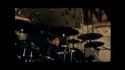 Dying Fetus - Homicidal Retribution (official Hd Music Video)