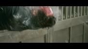 [ Bg Subs ] Rurouni Kenshin - 1 [ zorist ] 1/5