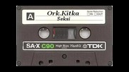 ork.kitka - Seksi