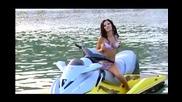 Теодора - Скрита Рана ( Remix )