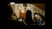 Танцът на любовта при дервишите - 31.12.2010 - 1 част