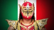 Gran Metalik - Mariachi Core Official Wwe Cwc Theme