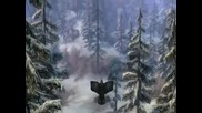 Guild Wars Eye Of The North Trailer
