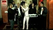 Милионерче на румънски 2011 Denisa - Milionarii (official Video Hd)
