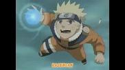 Naruto Episode 106