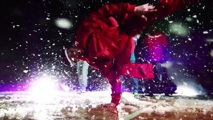 Ангел и Моисей feat. Криско 2012 - Кой ден станахме ( Официално видео )