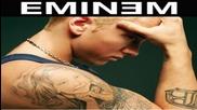 Eminem_conscience album-20
