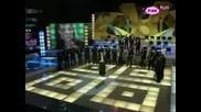 Ana Bekuta - Na Uskrs Sam Se Rodila.mp4