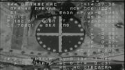 ISS: Russian Progress MS-06 successfully docks at ISS