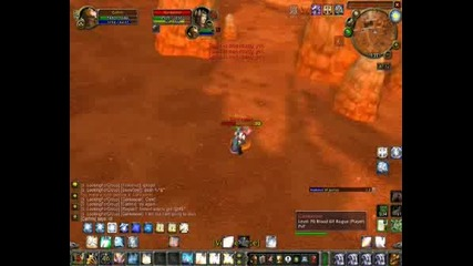 Gathris Pvp Movie.wmv