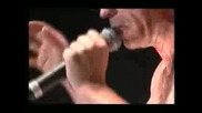 Rammstein - Heirate