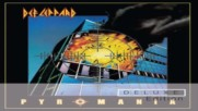 Def Leppard - Pyromania 1983 [2009 Deluxe Edition, Full Album]