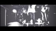 100 Kila - Ланец на врата ми ((prod. by tr1ckmusic)) Full Hd
