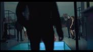 Amadeus Band - Zurka (оfficial video) 2014 # Превод