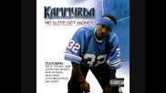 Kammurda feat Baby - Stay on my block