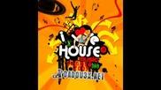 House - Should Be Free - Dj Lion feat Tijana