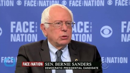 Sanders Campaign Claims Highest Turnout Yet for Netroots Nation Speech