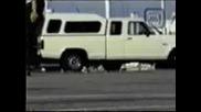 Скейтборд - Rodney Mullen