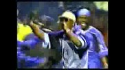 TRU - Hoody Hoo (Live)