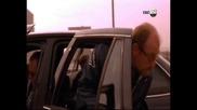 Бързи И Яростни С Пол Уокър 2001 Бг Аудио Част 3 Tv Rip Кино Нова