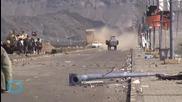 Yemen's Pro-Government Forces Retake City