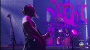 Guns N' Roses - Mr. Brownstone - Rock In Rio 2011 Hd